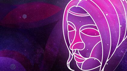 Virgo Domingo 2 De Febrero De 2020 Se Inicia Una Fase Creativa En Tu Vida Horóscopos Virgo Univision