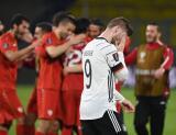 La increíble falla de Werner que pudo evitar la histórica derrota