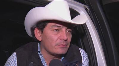 José Manuel Figueroa pide a Maribel Guardia y a Julián que respeten los deseos de su padre