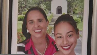 Este miércoles dictan sentencia contra acusados de asesinar a Emely Peguero en República Dominicana