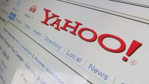 Verizon cerró la compra de Yahoo por 4,480 millones de dólares