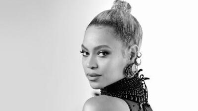 Beyoncé habla del complejo parto de sus gemelos: no se podía mover, pesaba casi 300 libras y tuvo una cesárea de emergencia