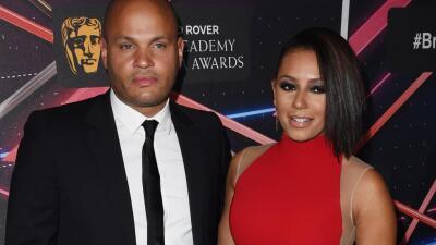 Mel B se divorcia tras diez años de matrimonio con Stephen Belafonte