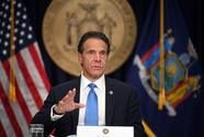 Cuomo teme que los multimillonarios se vayan de Nueva York si les hacen pagar más impuestos