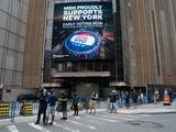 La Junta Electoral de NYC amplía los horarios de votación anticipada durante el fin de semana