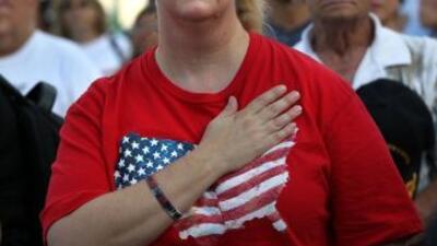 Cambio en Enmienda 14 aumentaría inmigración ilegal