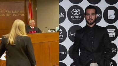 Defensa de Pablo Lyle alega en corte que el actor actuó en defensa propia