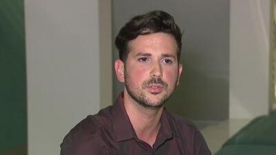 """""""Es muy complejo hacer periodismo, pero lo intentamos"""": reportero de medio digital censurado por el gobierno cubano"""