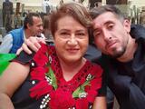 Héctor Herrera no jugó por el fallecimiento de su mamá por COVID-19