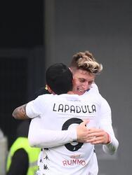 ¡Insólito! Benevento derrota a la Juventus de Crisitano Ronaldo 1-0 en Turín. Con gol del 'Tanque' Adolfo Gaich al minuto 69, ya sentenciaba la tarde, mientras que los de la Vecchia Signora no pudieron empatra el encuentro durante la Jornada 28 en la Serie A.
