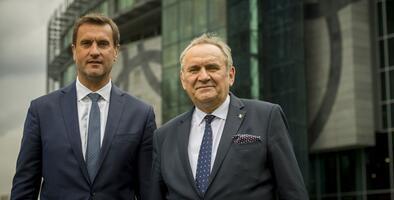 Comité Olímpico de Polonia pide cambio de fecha de Tokyo 2020