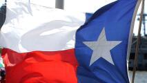 Organizaciones analizan el impacto de los dos nuevos escaños que tendrá Texas en el Congreso