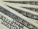 Una mujer de Texas devuelve $ 5,000 dólares hallados en tienda de donaciones Goodwill