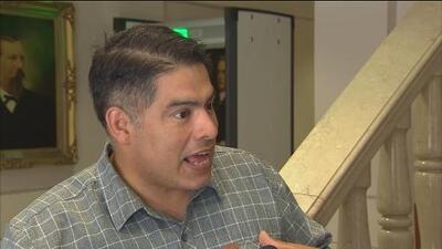 Manny Pelaez invita al debate comunitario sobre cómo combatir epidemia de tiroteos