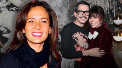 Periodista dice que Yolanda podría haber sido la causa por la que Verónica salió de 'La casa de las flores'