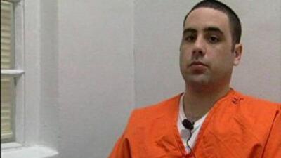 Condenan a cadena perpetua al español que asesinó a tres personas en Miramar en 1994