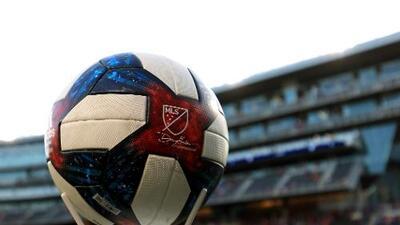 ¿Cómo y cuándo será el Draft de Expansión para Inter Miami y Nashville SC?