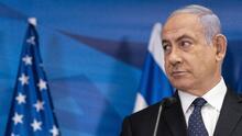 """Ultranacionalistas de Israel quieren formar gobierno de """"unidad de nacional"""" para sacar a Netanyahu del poder"""