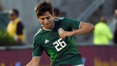 ¿Quiénes serán los tachados por Osorio para la lista definitiva de la Selección Mexicana?