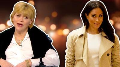 Meghan Markle miente: la advertencia de su hermanastra a la familia real británica