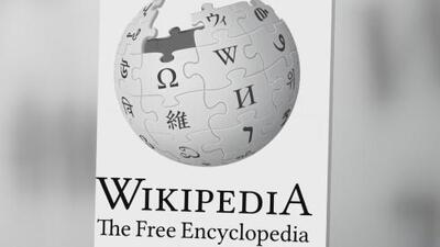 Cofundador de Wikipedia recomienda dejar de utilizar la enciclopedia virtual porque no funciona