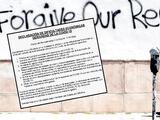Evita el desalojo: presenta este documento al propietario si no puedes pagar la renta debido al coronavirus