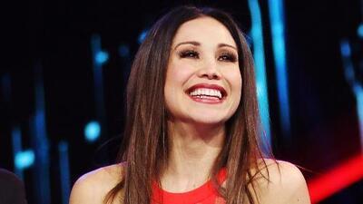 Bianca Marroquín sonríe y revela que el amor llegó a su vida (cuando menos lo esperaba)