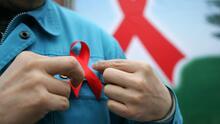 Así se han adaptado los hispanos con VIH en Nueva York a la crisis desatada por el coronavirus