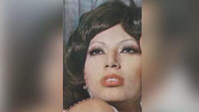 Niegan que la actriz que se suicidó en un baño de la ANDA en México lo haya hecho porque la no la atendieron