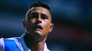 Osvaldo Martínez se despide de México con palabras de gratitud