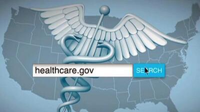 Vence el plazo para inscribirse a Obamacare