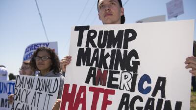 'Impeachment' y registro de votantes deben ir de la mano