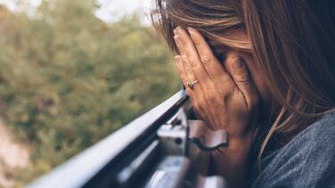Cuidar la salud mental es uno de los retos más difíciles de la pandemia
