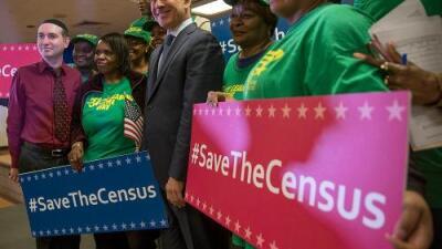 La pregunta de ciudadanía del Censo 2020: por qué es importante para ti la audiencia en la Corte Suprema