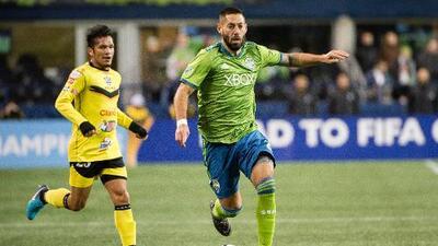 'Infierno esmeralda' aguarda a Chivas en los cuartos de final de la Liga de Campeones de CONCACAF