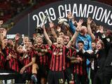Atlanta United sigue haciendo historia y se queda con Campeones Cup ante Club América