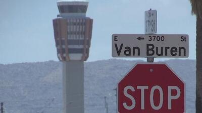 Especial: Van Buren, la calle del pecado (Parte 1)