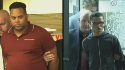 Este lunes comienza el juicio contra dos acusados por el asesinato del adolescente 'Junior'