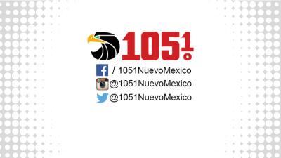 Somos 105.1 Nuevo México