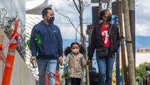 Nueva Jersey extiende la moratoria de servicios públicos hasta marzo de 2021