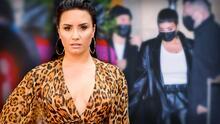 ¿Quién violó a Demi Lovato? La respuesta que todos buscan después de que ella reveló que así perdió la virginidad