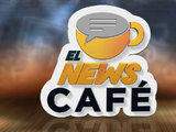 En vivo: El News Cafe