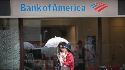 Bank of America dejará de financiar a prisiones privadas y centros de detención de migrantes en EEUU