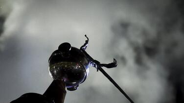 Se definen los últimos cupos para la Copa Libertadores