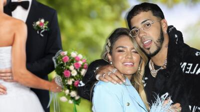 Karol G revela tres detalles que no podrán faltar en su boda con Anuel