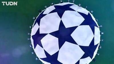 Estos son los platillos más importantes del Día 2 en la UEFA Champions League