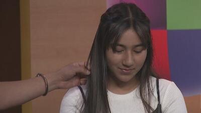 Los cortes de cabello más populares para niños y niñas