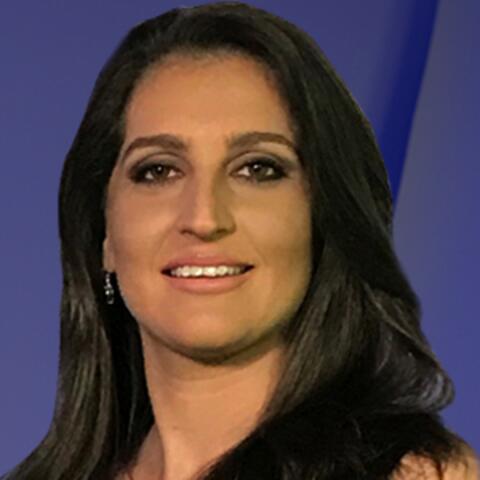 Elena Tabraue