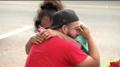 Una madre y su hija de 4 años fallecen baleadas en Long Beach