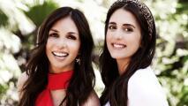 La hija de Giselle Blondet, Gabriella Pabón, se sinceró sobre algo que no le gusta de su mamá famosa